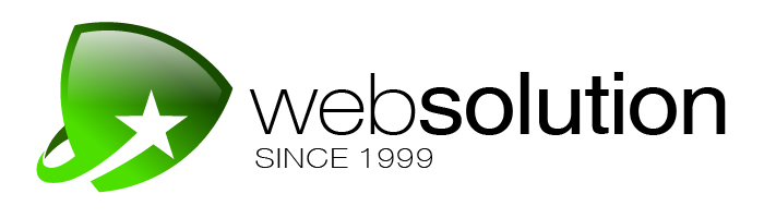 Websolution GmbH